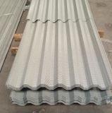 YX35-125-750型耐腐蚀压型板