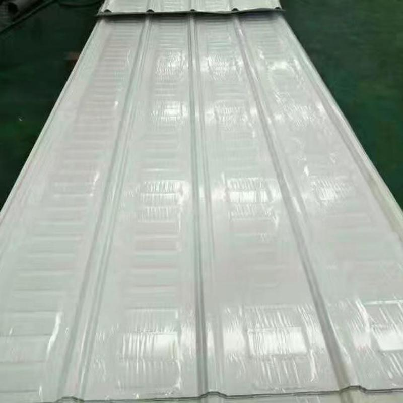 天津金属冲孔板天津铝镁锰冲孔板天津彩钢冲孔板