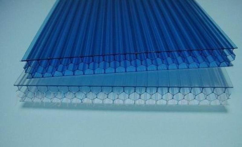 朗美陽光板,朗美陽光板廠家,朗美陽光板價格