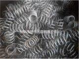 云南  @ 超螺旋的螺旋筋/M25  Q235材质