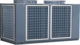 空气能热泵热水器,空气源热泵热水工程