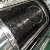 濾布洗衣機\南通海獅大型化工企業全鋼濾布洗衣機價格