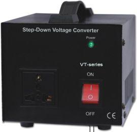 电压转换器(VT-500W)