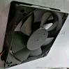 12025直流散熱風扇,大風量12025散熱風扇,直流12025散熱風扇,高轉速散熱風扇