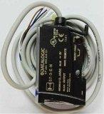 深圳大鑫达代理S7-3-E-N DATALOGIC光纤放大器