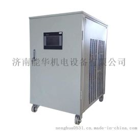 脈衝方波電源,單脈衝電源,雙脈衝電源,正負脈衝電源,雙向脈衝電源,脈衝電鍍電源