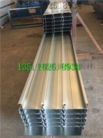建筑压型钢板YXB54-185-565