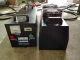 1KW2KW3KW手提式UV机UV胶光油固化机便携式UV光固机紫外线固化灯