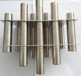 干燥机用7管磁力架 干燥机磁铁