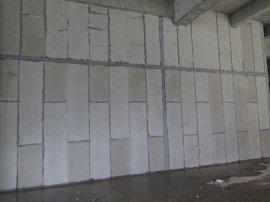 轻质墙体旧楼改造减轻承重湖北联纵