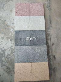 pc砖指定厂家 PC砖规格 河南PC砖生产加工