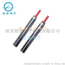 振弦式渗压计、渗压计、VWP型振弦式渗压计、渗压计