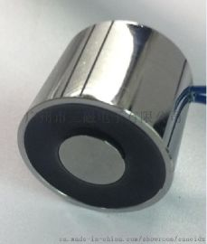 电磁铁吸盘,吸盘电磁铁,三辊闸机电磁铁