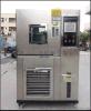 恆溫恆溼試驗箱 高低溫試驗箱 型號OX-100L