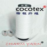 cocotex、舫柯、椰碳纖維、椰碳絲、紗線