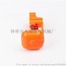 鸡饮水**,鸡饮水器,鸡水线