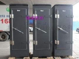 电磁屏蔽机柜服务器信号防泄漏安全厂家