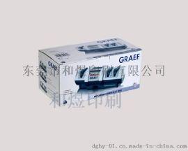 创意手工盒包装生产厂家