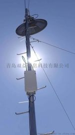 雙益(SunEiT)Sun BF-5G寬頻傳輸設備