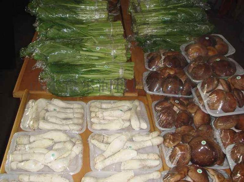 A+净菜配送加工设备 蔬菜加工流水线 蔬菜清洗机