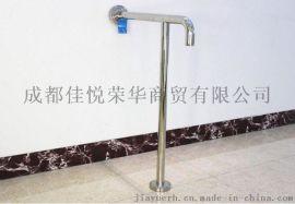 304不锈钢T型扶手 残疾人扶手 卫浴扶手