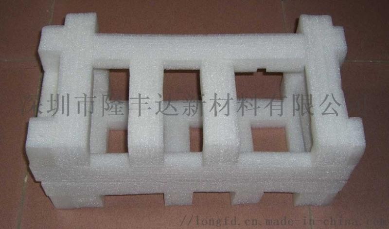 珍珠棉片,EPE珍珠棉