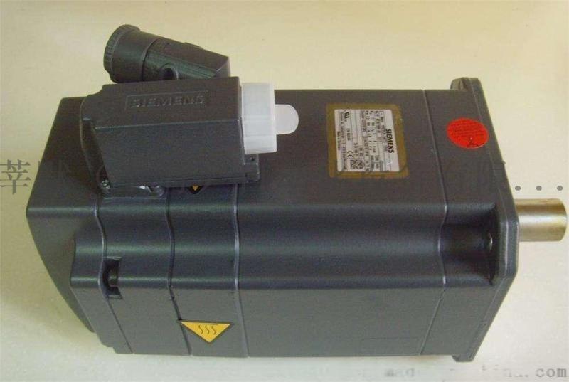 莘默張工爲您報價EMG控制電路板SEV 16