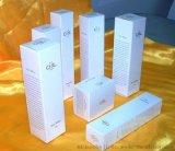 郑州包装盒印刷公司  化妆品设计