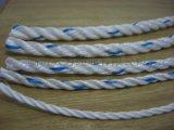 塑料繩扁絲繩pp繩pe繩打包繩亞麻繩聚乙烯繩包裝繩