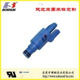 機械設備電磁閥  BS-0737V-01