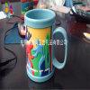供應馬克杯 塑膠馬克杯 廣告馬克杯 塑料馬克杯