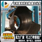 自來水管道用防腐螺旋鋼管 8710環氧防腐螺旋鋼管 量大從優可定做