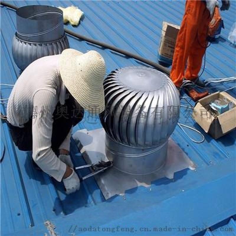 福建厦门空调外转子排烟风机箱 DBF风机箱专业团队