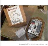 轉換器LRX-01/A2