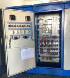 水泵變頻控制櫃一拖二7.5kw