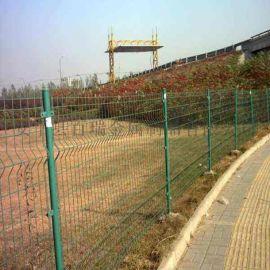 养殖围栏网-圈地边框护栏-圈地铁丝网防护网
