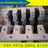 浙江c40橋樑伸縮縫SSFB梳齒板縫安裝廠家