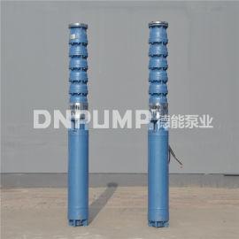 节能的深井热水泵-250型热水井用泵
