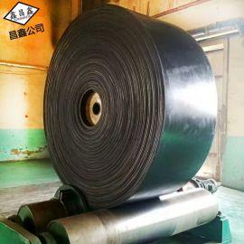 尼龙耐磨防滑橡胶输送带