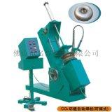 CO2双枪环缝焊机 全自动氩弧焊圆筒环缝焊接机