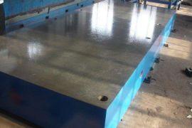 广东铸铁平板,高精度铸铁平板,上海铸铁平板