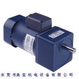 YS90GV22精研小功率交流电机