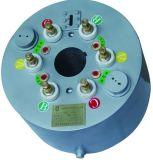 厂家直销WZR绕线电机启动器