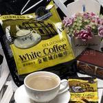 餐饮  原料 - 三合一咖啡