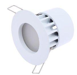 LED室内照明筒灯(ID65)