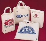 手提帆布購物袋