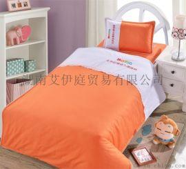 河南省鹤壁市幼儿园被子垫被厂家(**商家)