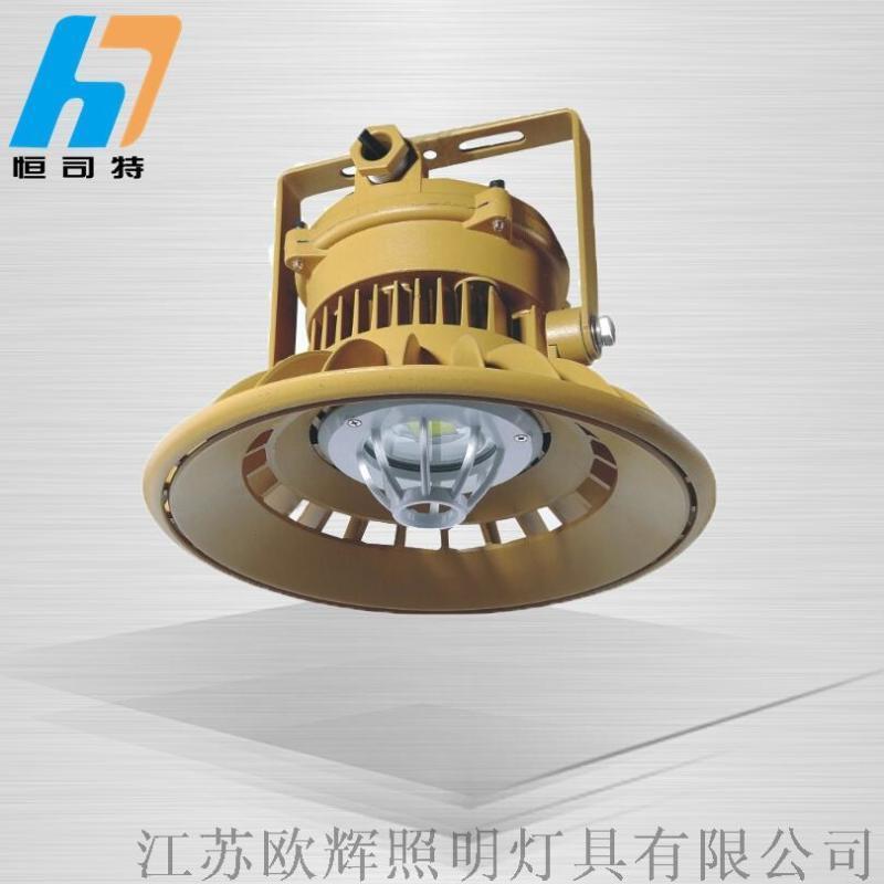 BTC8260 LED防爆投光灯