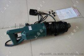 2000-3500N.m大扭力电动扳手品牌