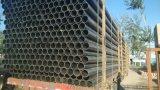630PE給水管國標質量生產廠家
